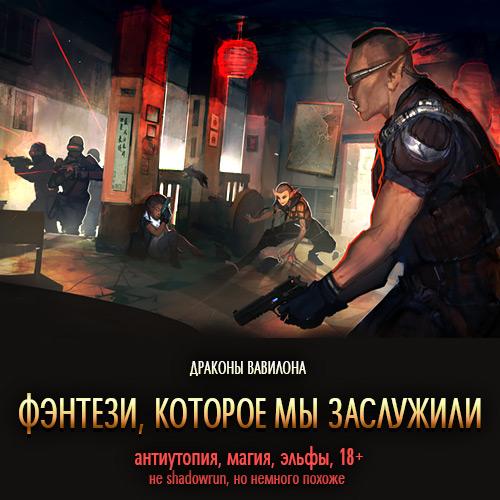 http://forumstatic.ru/files/001a/1b/f6/58164.jpg