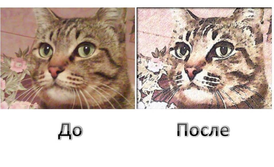http://forumstatic.ru/files/001a/63/4f/48942.jpg