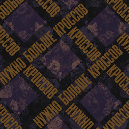 http://forumstatic.ru/files/001a/6c/49/79452.png?v=1