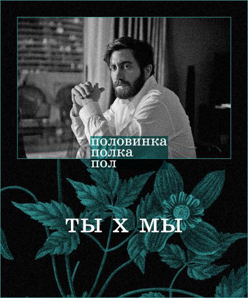 https://forumstatic.ru/files/001a/70/a5/54675.png