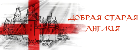 https://forumstatic.ru/files/001a/71/30/39177.png