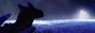 Драконы: Булавы и Когти