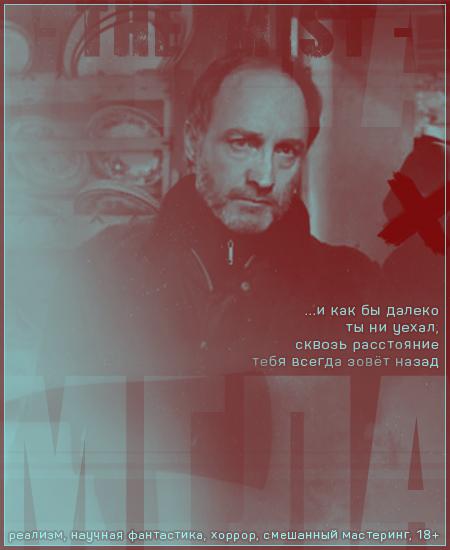 http://forumstatic.ru/files/001a/80/e9/20381.jpg