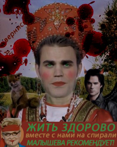 http://forumstatic.ru/files/001a/a7/c1/27409.png
