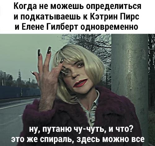 https://forumstatic.ru/files/001a/a7/c1/35513.png