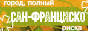 http://forumstatic.ru/files/001a/ba/11/90656.png