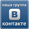 http://forumstatic.ru/files/001a/c6/fa/88696.png