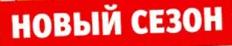 https://forumstatic.ru/files/001a/e3/f4/74980.png