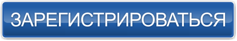 https://forumstatic.ru/files/001a/e3/f4/95735.png