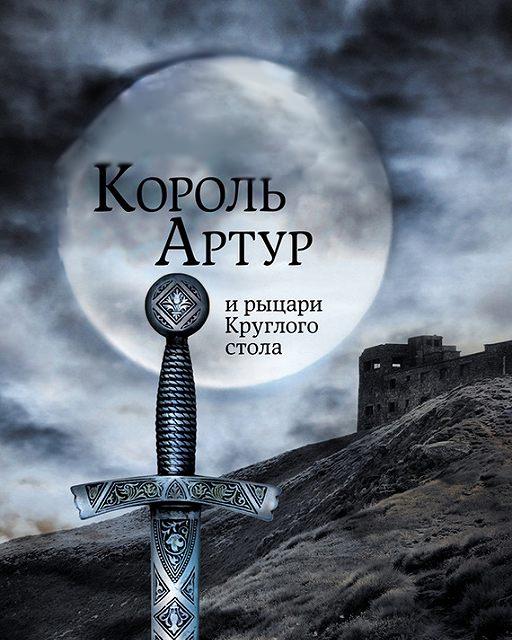 https://forumstatic.ru/files/001a/ed/37/12487.png