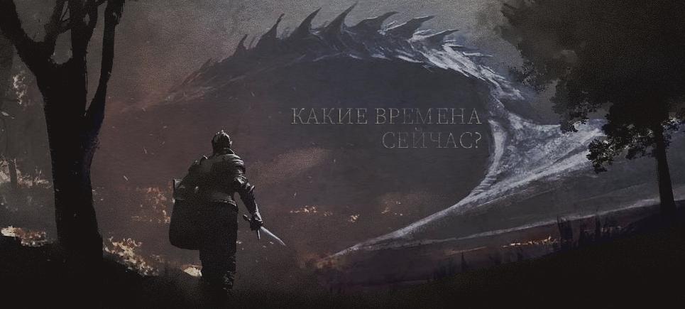 http://forumstatic.ru/files/001a/fb/3d/18211.png