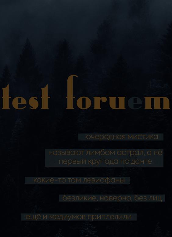 https://forumstatic.ru/files/001a/fc/d2/97493.png