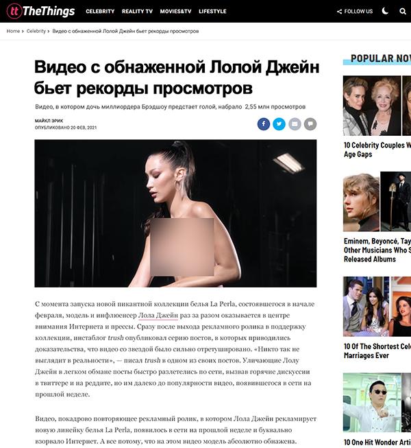 https://forumstatic.ru/files/001b/09/d0/16077.jpg
