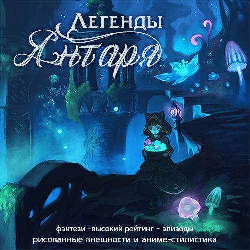 https://forumstatic.ru/files/001b/0a/8d/58034.jpg
