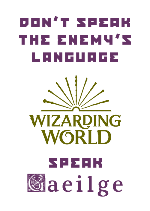 https://forumstatic.ru/files/001b/0a/fd/60785.png