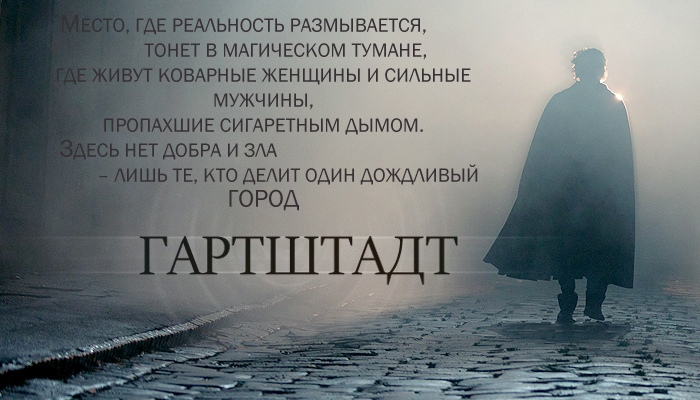 http://forumstatic.ru/files/001b/1b/16/13854.jpg