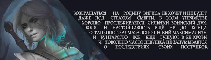 http://forumstatic.ru/files/001b/2a/78/26705.png