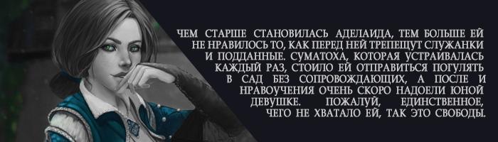 http://forumstatic.ru/files/001b/2a/78/89950.png