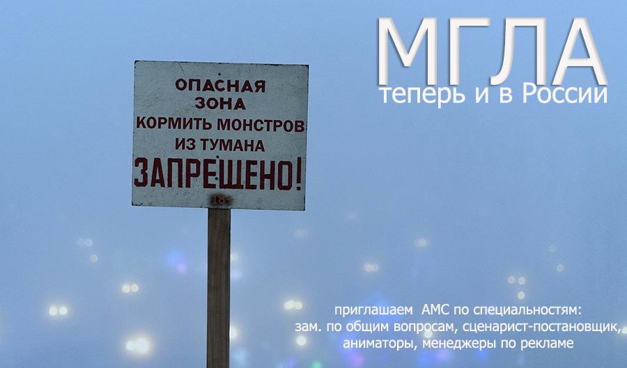 http://forumstatic.ru/files/001b/2e/28/53912.png