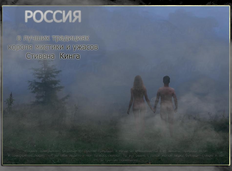 http://forumstatic.ru/files/001b/2e/28/77716.png