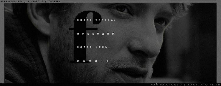 http://forumstatic.ru/files/001b/3b/0c/84763.png
