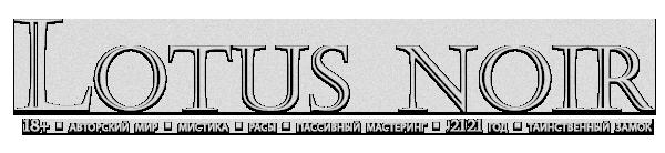 http://forumstatic.ru/files/001b/59/f5/58792.png
